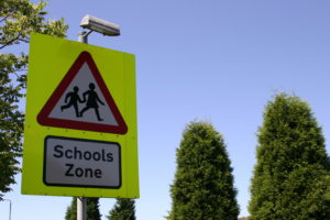 9175shutterstock_1550362_School_Crossing.jpg