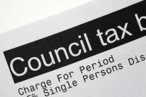 2436-swindon-council-parishing-plans.jpg