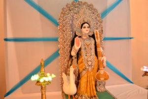 2488-swindon-people-invited-saraswati-puja-celebrations.JPG