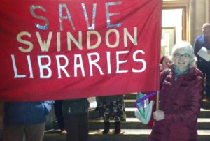 2505-petition-save-swindon's-libraries.jpg