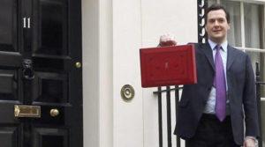 George-Osborne-budget-thumb.jpg