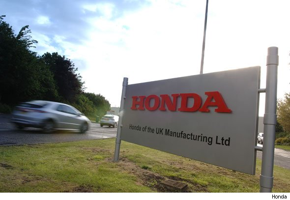 honda-swindon1.jpg