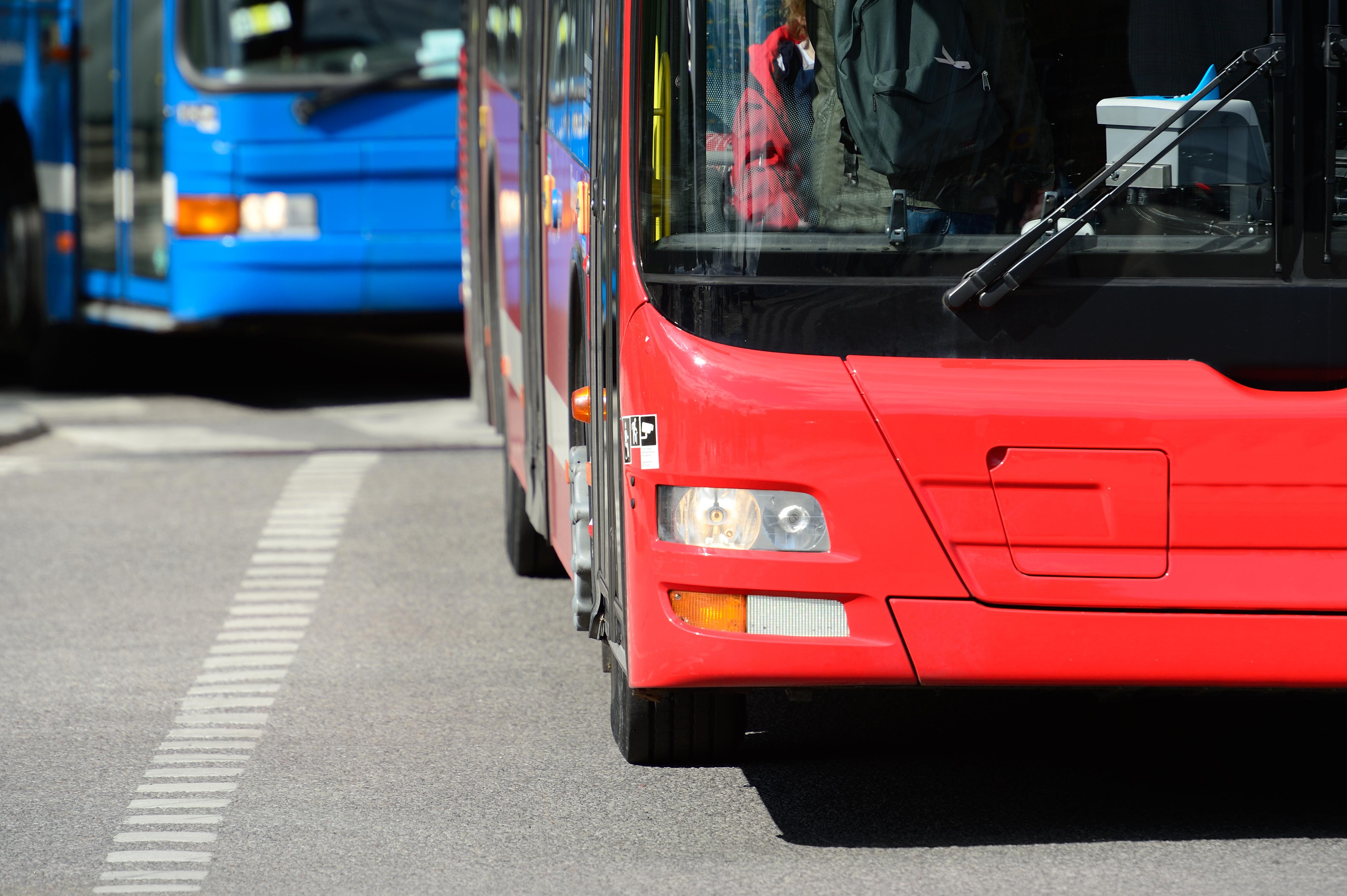 2235-steve-wakefield-public-transport-swindon.jpg