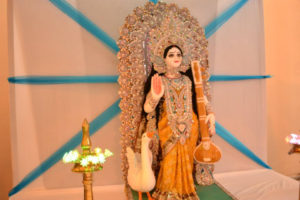 2488-swindon-people-invited-saraswati-puja-celebrations.JPG